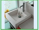 家庭热水预热循环系统