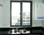 厨房贝雷塔锅炉安装图
