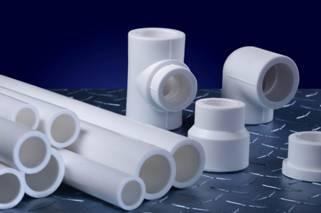 PP-R塑铝复合管